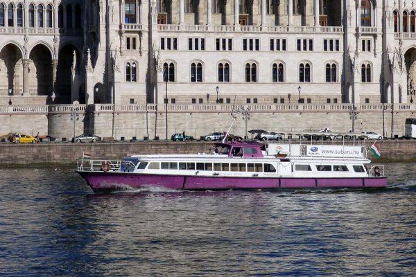 budapesti-hajózás