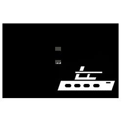 ablak jegy hajózásra