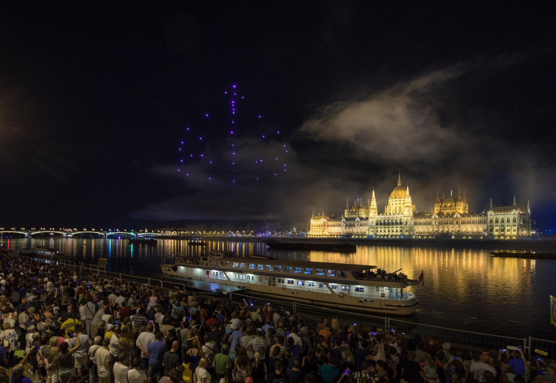 augusztus 20 budapest