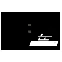 hajójegy